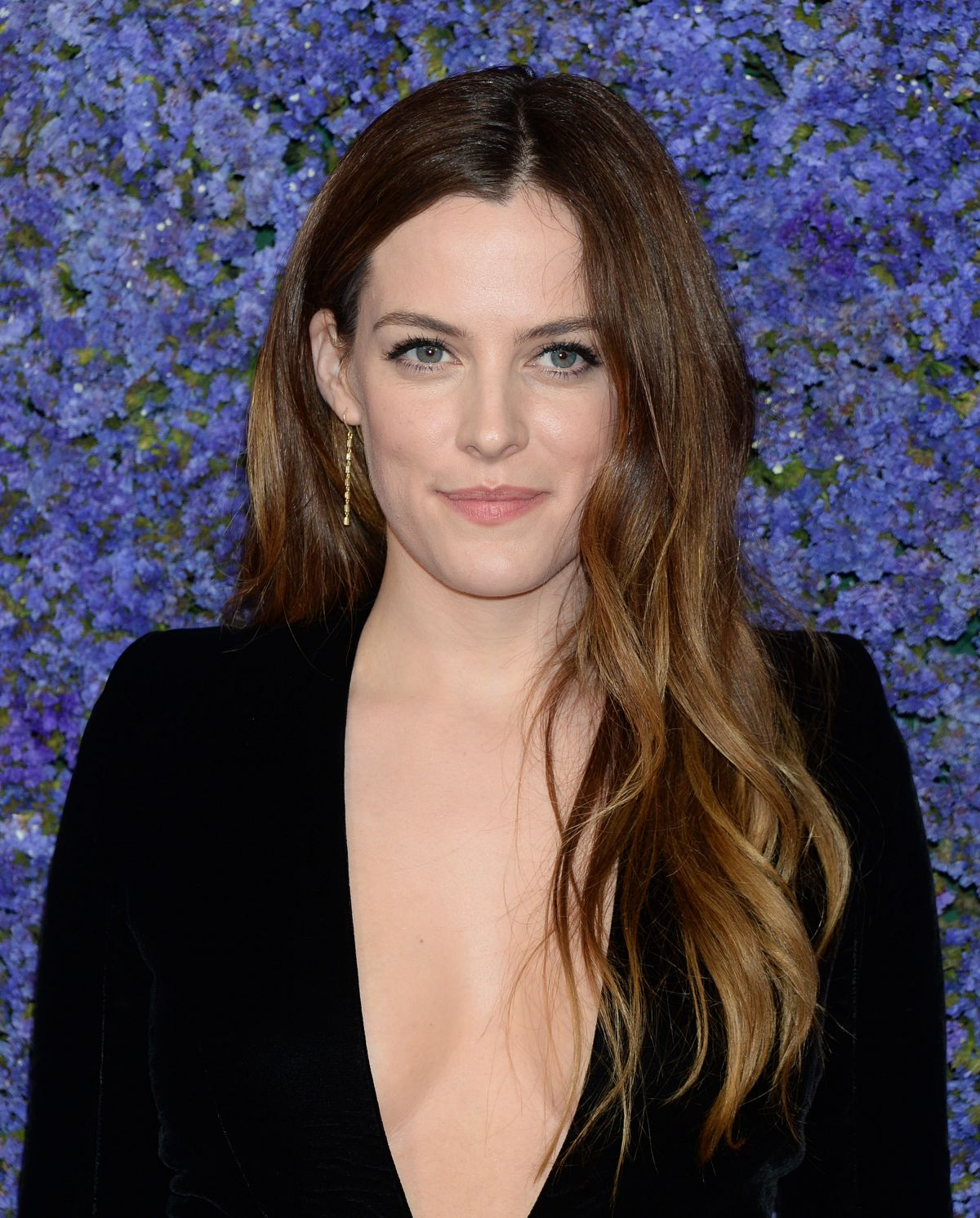 Riley Keough naked (38 photos), Pussy, Sideboobs, Twitter, in bikini 2020