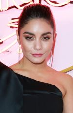 VANESSA HUDGENS at Amazon Prime Video Emmy Party in West Hollywood 09/17/2018