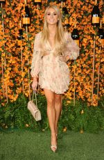 ANNIE LAWLESS at 2018 Veuve Clicquot Polo Classic in Los Angeles 10/06/2018