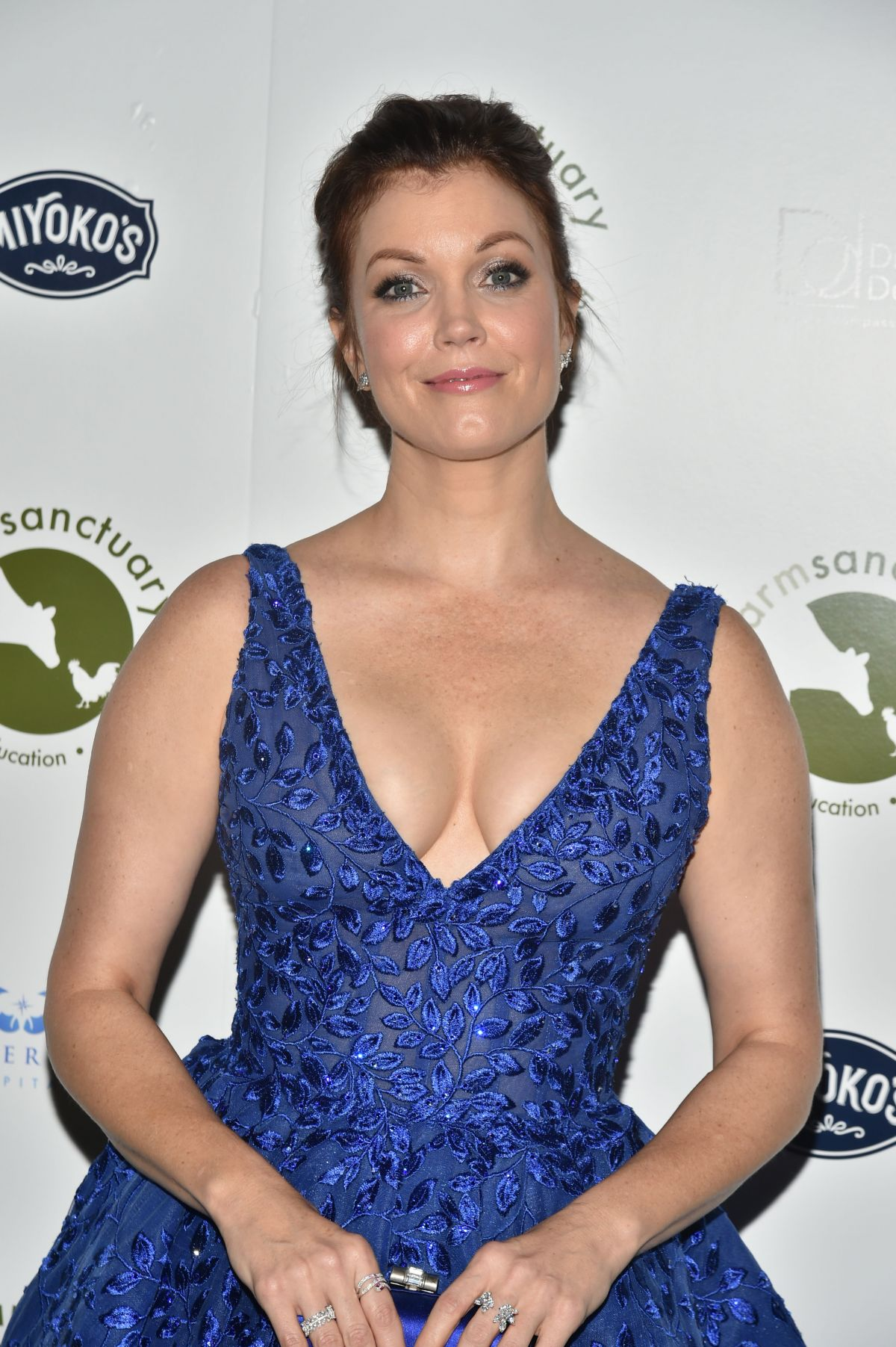 Fotos Bellamy Young nudes (71 photos), Sexy, Sideboobs, Feet, panties 2015