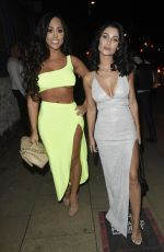 CALLY JANE BEECH at Miss Swimsuit Final in Manchester 10/06/2018