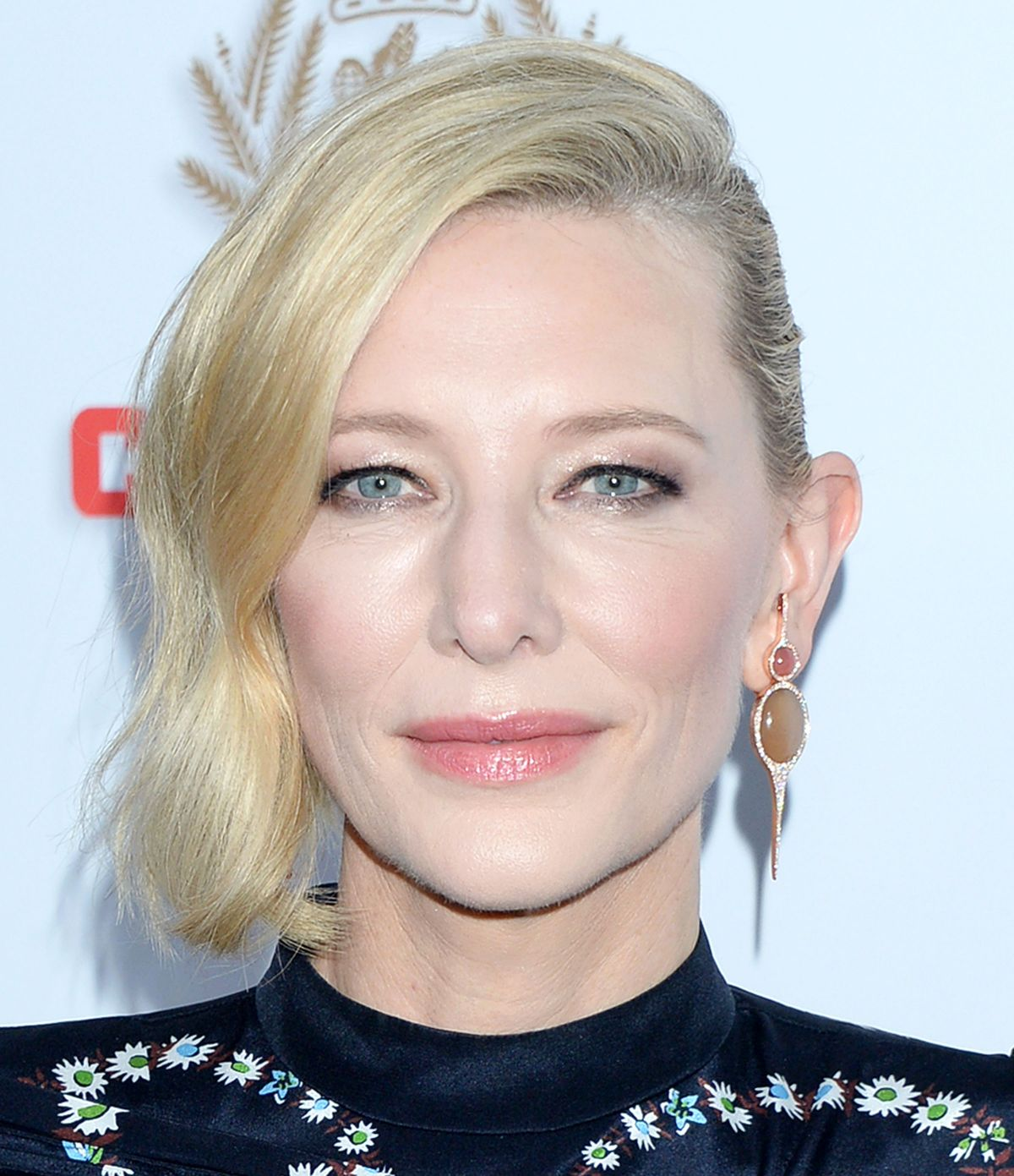 Cate Blanchett 2021