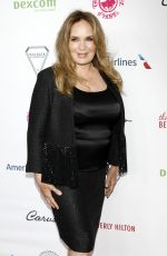 CATHERINE BACH at 2018 Carousel of Hope Ball in Los Angeles 10/06/2018