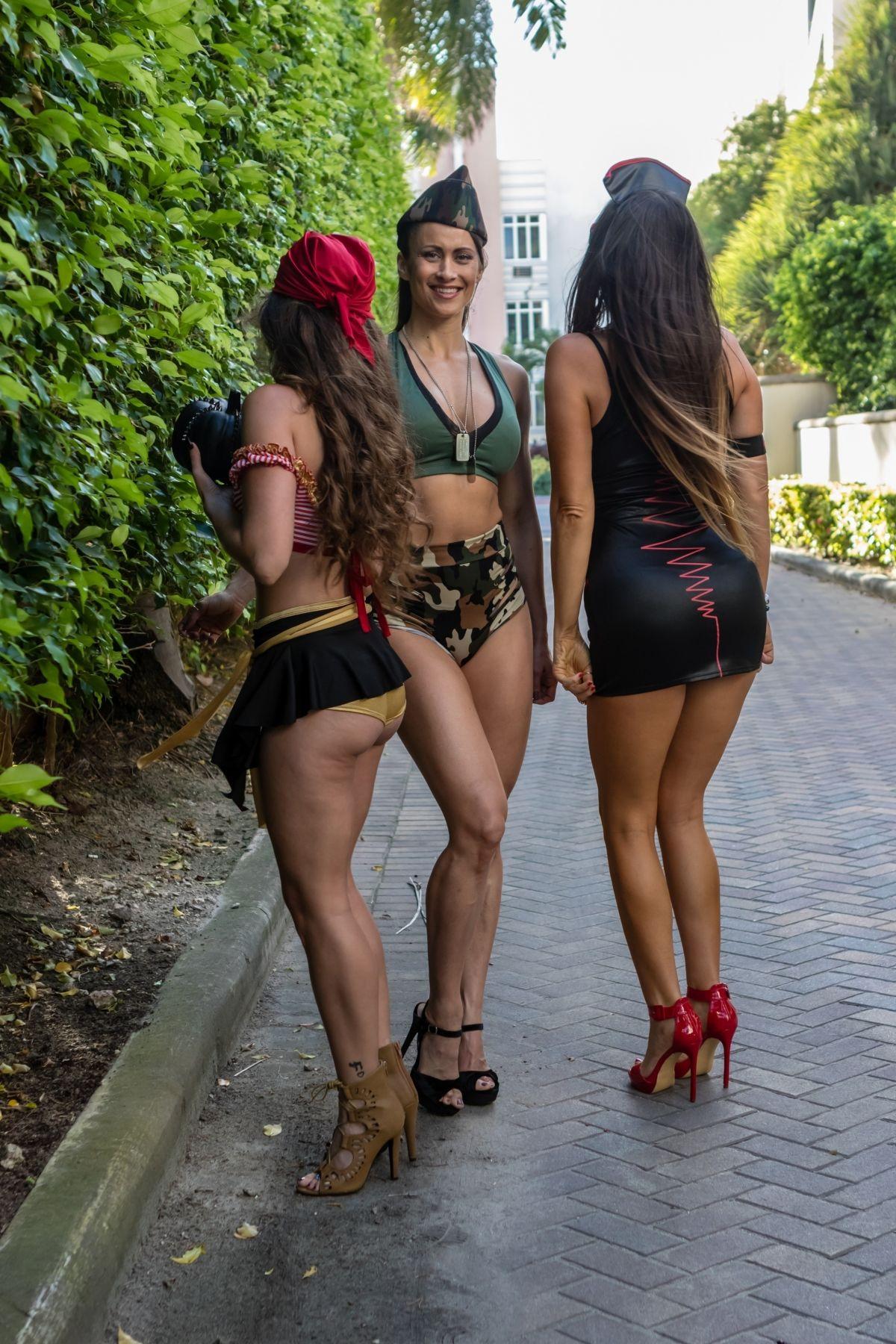 Video Claudia Romani Melissa Lori nude (42 photos), Sexy, Fappening, Instagram, underwear 2006