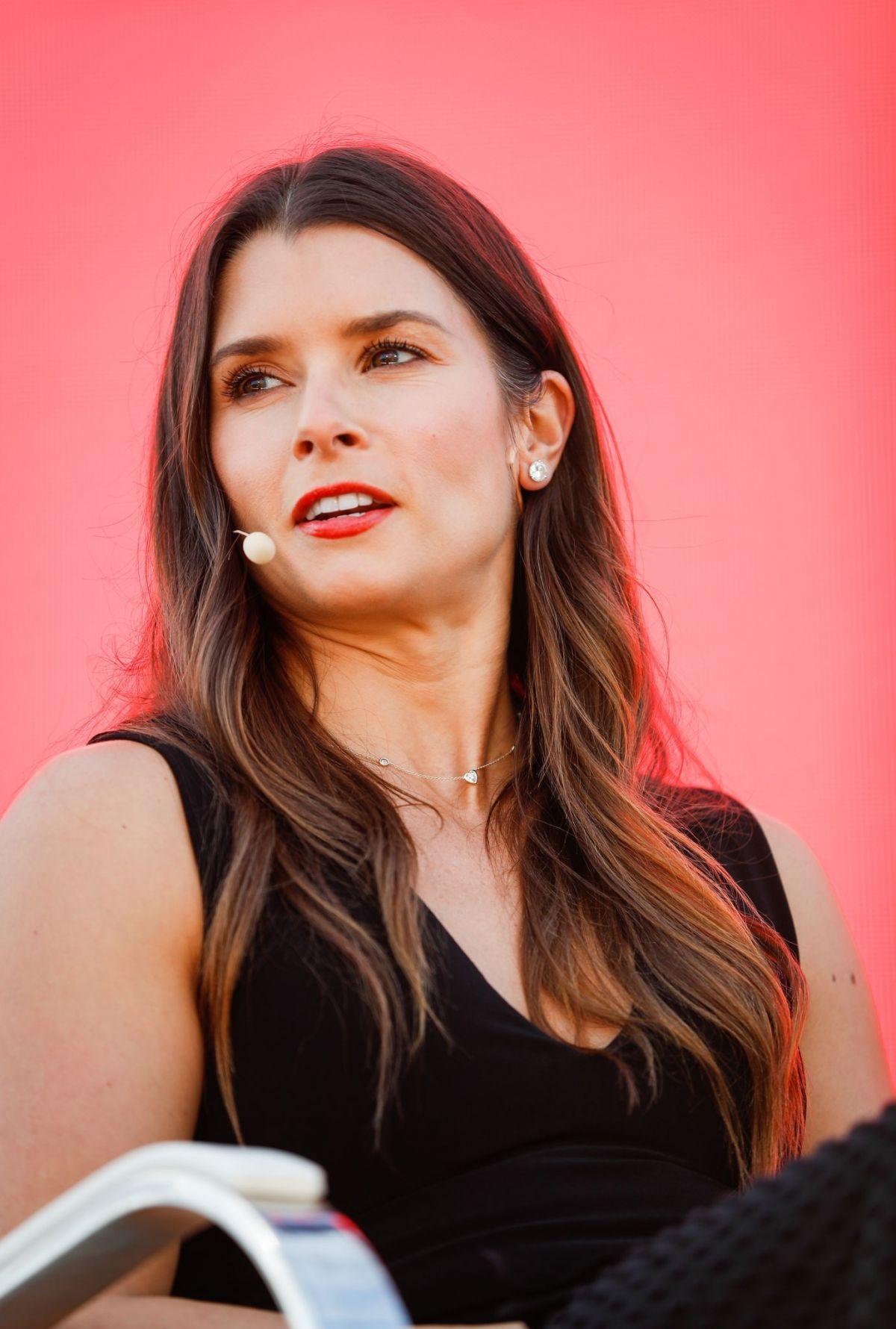 Danica Sotto - IMDb