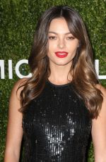 DEMI-LEIGH NEL-PETERS at God