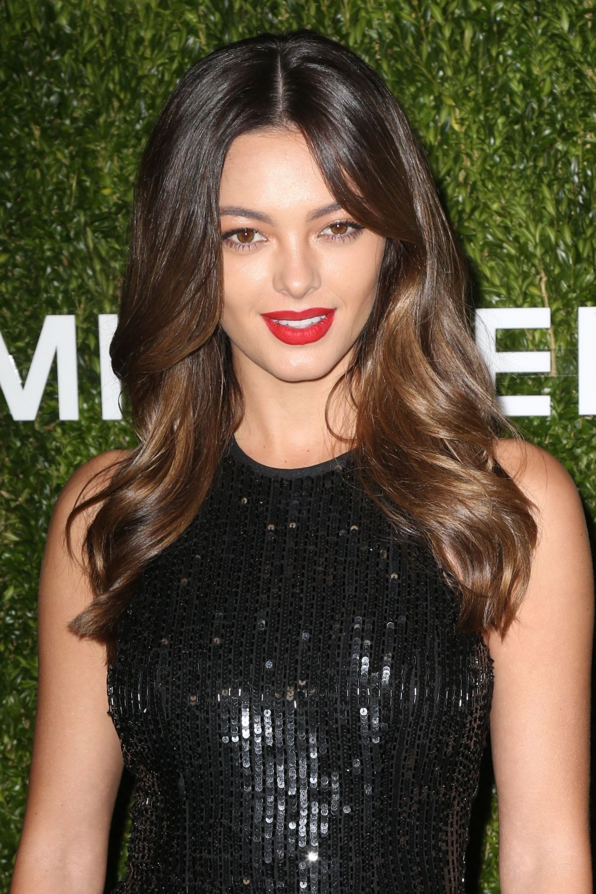 Demi-Leigh Nel-Peters ...