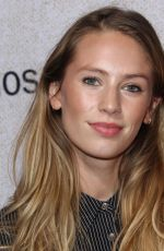 DYLAN PENN at Suspiria Premiere in Hollywood 10/24/2018