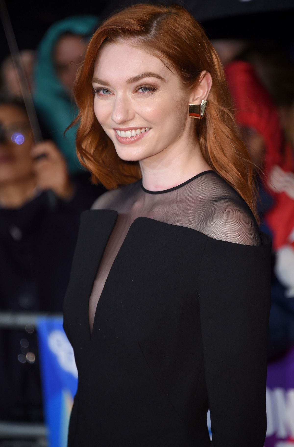 Communication on this topic: Cindy Nelson (actress), eleanor-tomlinson/