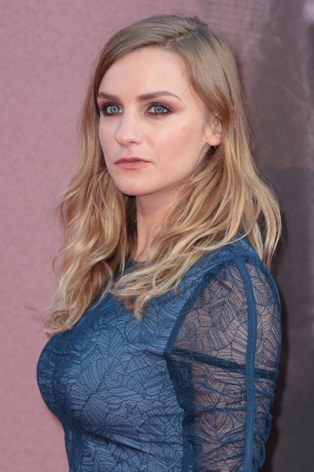 Faye Marsay galleries 62