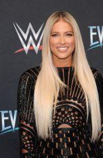 KELLY KELLY at WWE