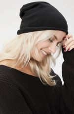 LENA GERCKE for Leger by Lena Basic Collection Winter 2018