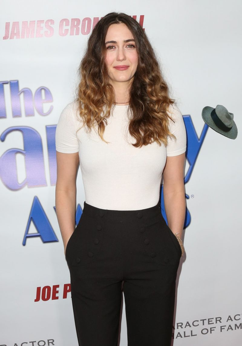 Fotos Madeline Zima nude (23 foto and video), Tits, Sideboobs, Boobs, braless 2017