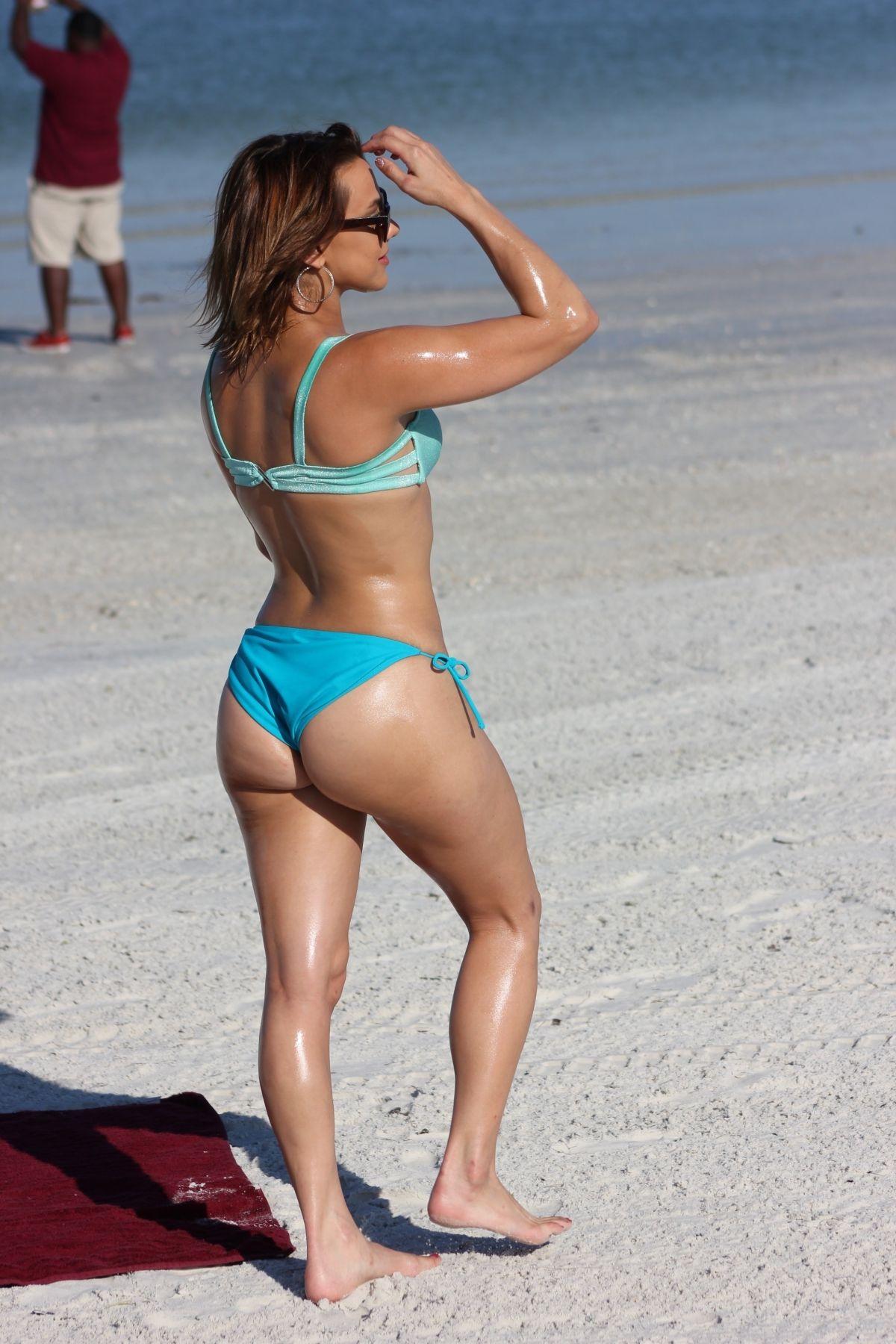 Bikini Maria Jade nude (87 photos), Sexy, Leaked, Feet, in bikini 2018