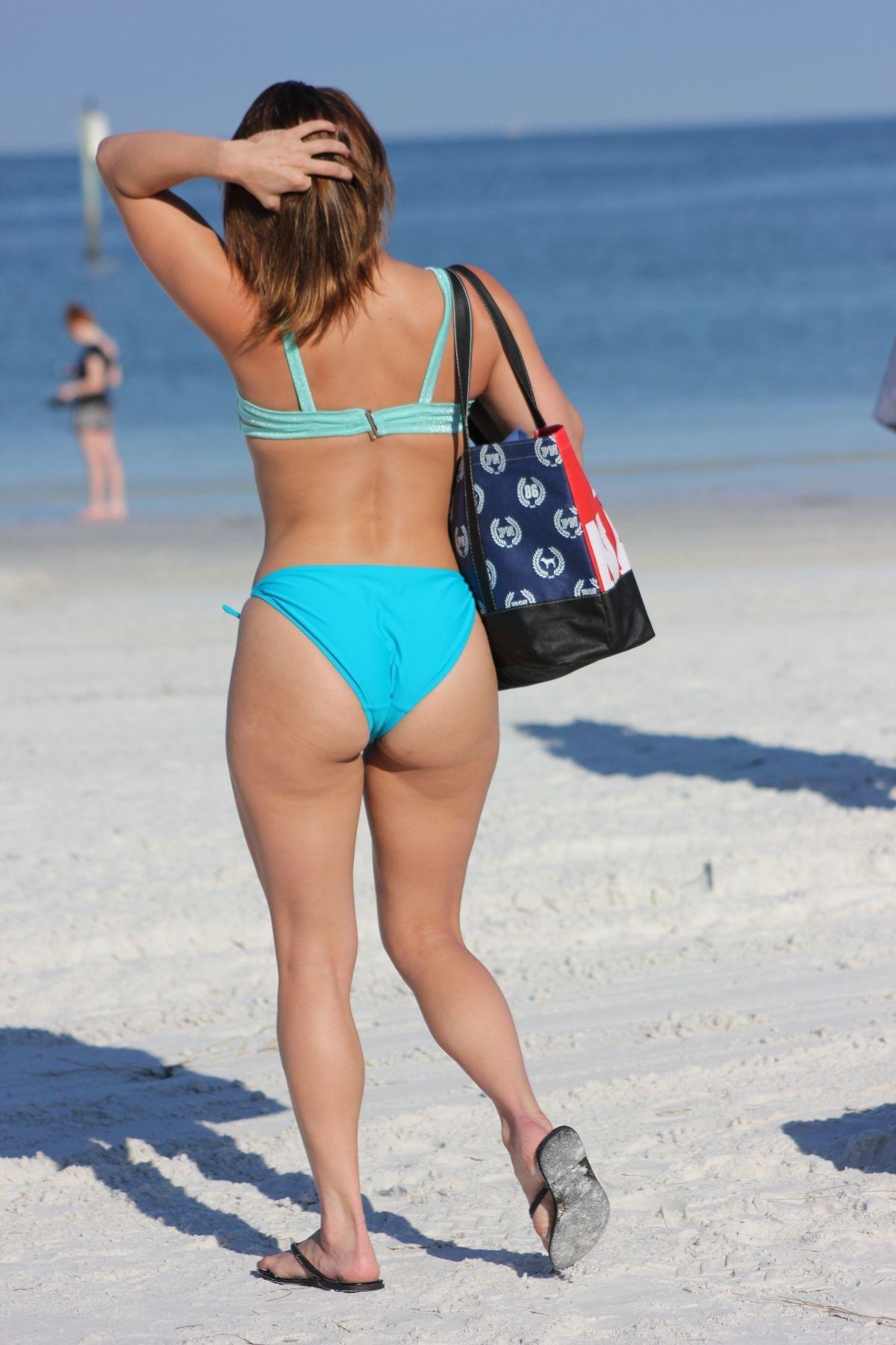 Bikini Maria Jade nudes (34 photo), Sexy, Cleavage, Twitter, cameltoe 2019