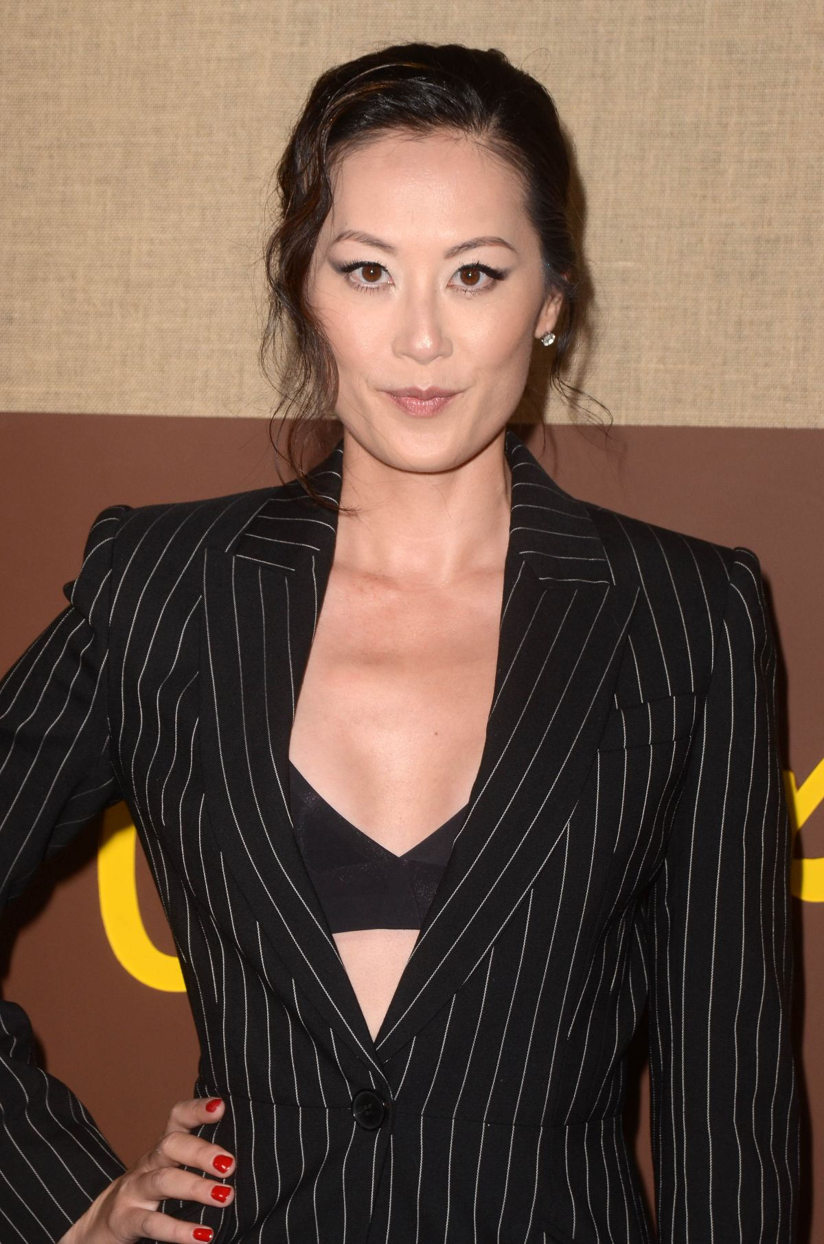 Olivia Cheng naked (17 foto and video), Tits, Fappening, Instagram, cleavage 2006