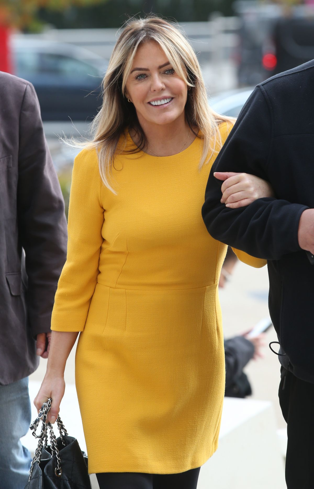 pictures Patsy Kensit