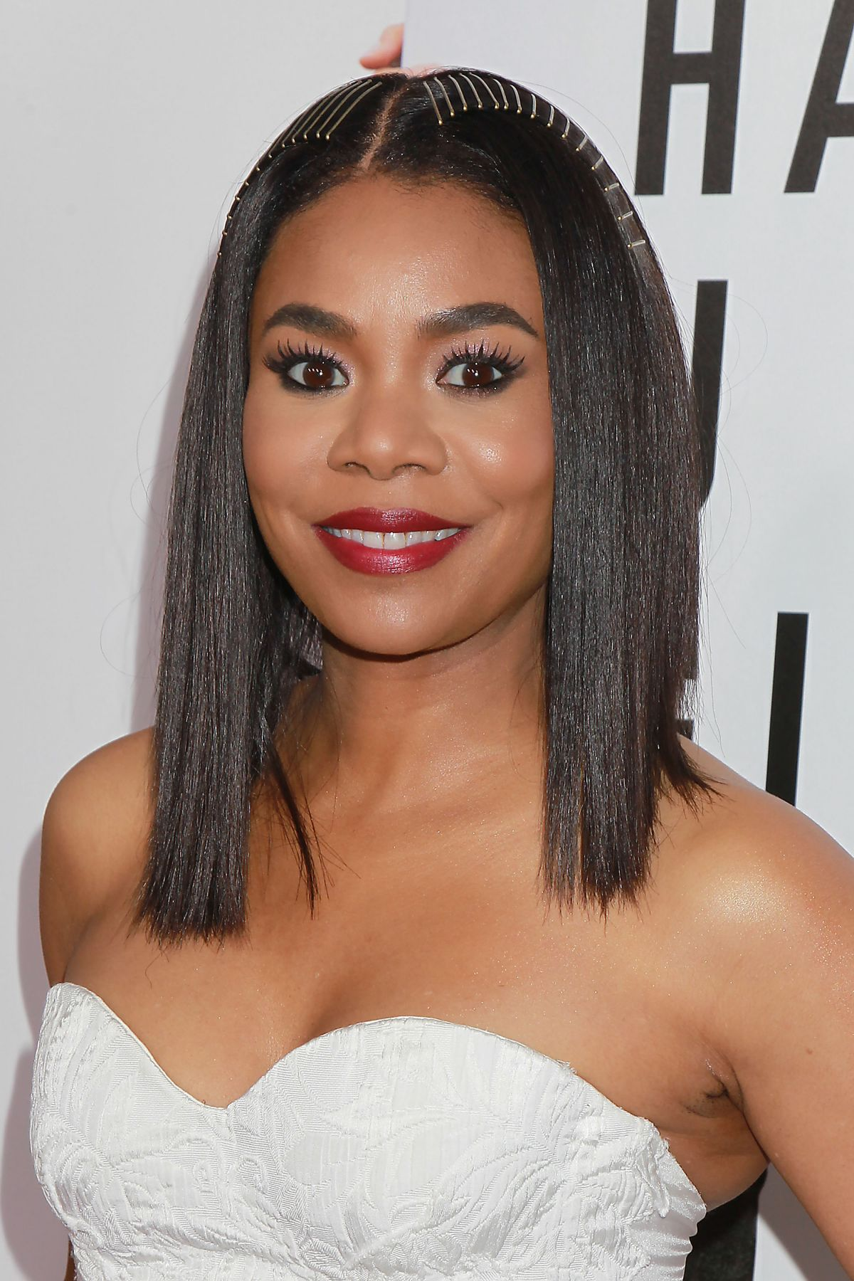 Regina Hall naked (34 photo), Pussy, Fappening, Feet, braless 2018