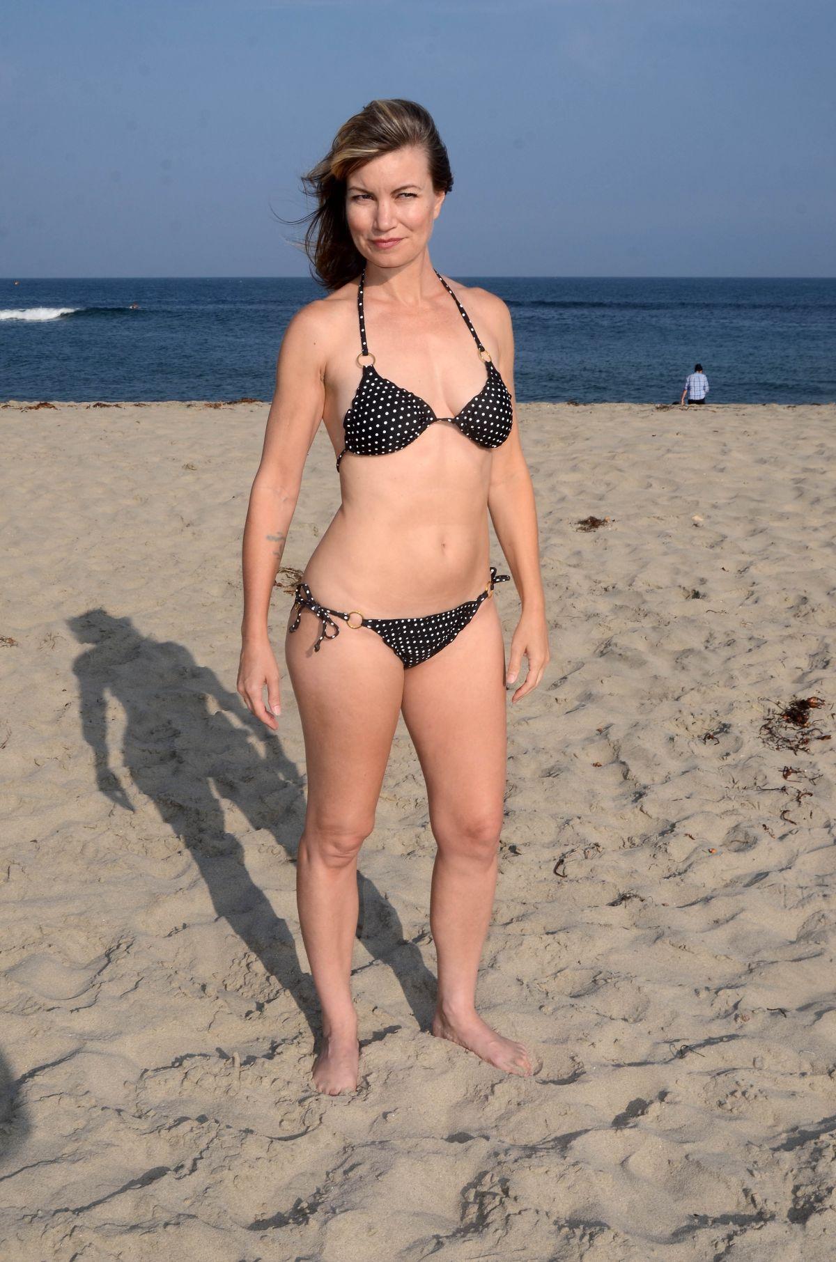 Bikini Rena Riffel naked (77 photos), Ass, Sideboobs, Selfie, legs 2020