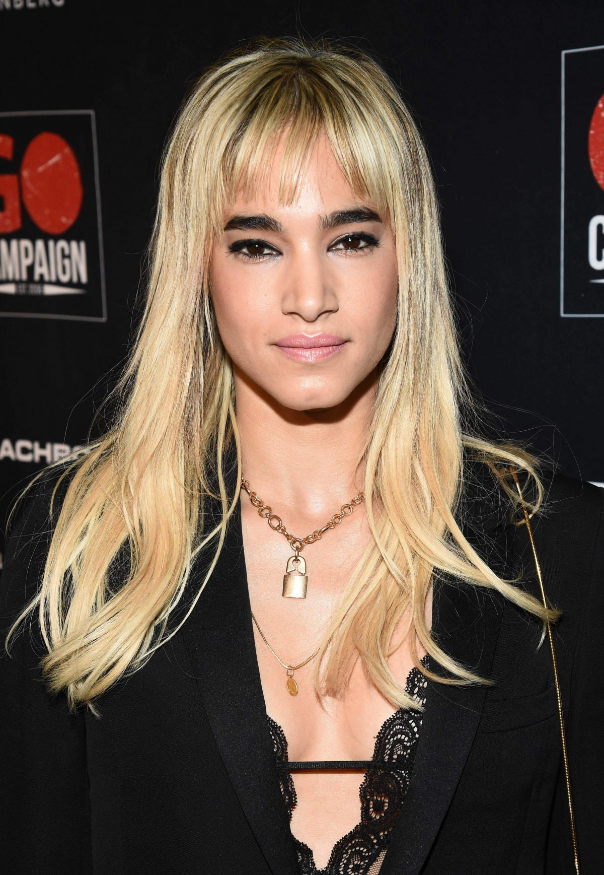 Pussy 2019 Sofia Boutella naked photo 2017