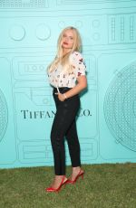 ALLI SIMPSON at Tiffany & Co Exclusive Party in Sydney 11/22/2018