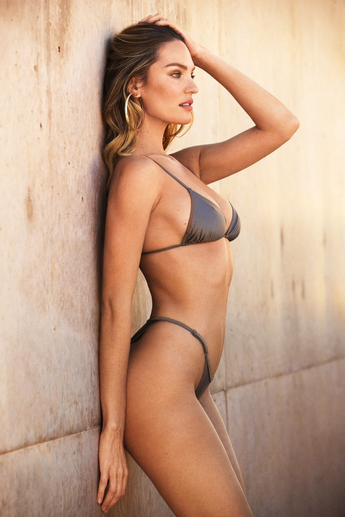 5ac0f97508 Candice Swanepoel « Category