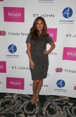 CARRIE ANN INABA at Women