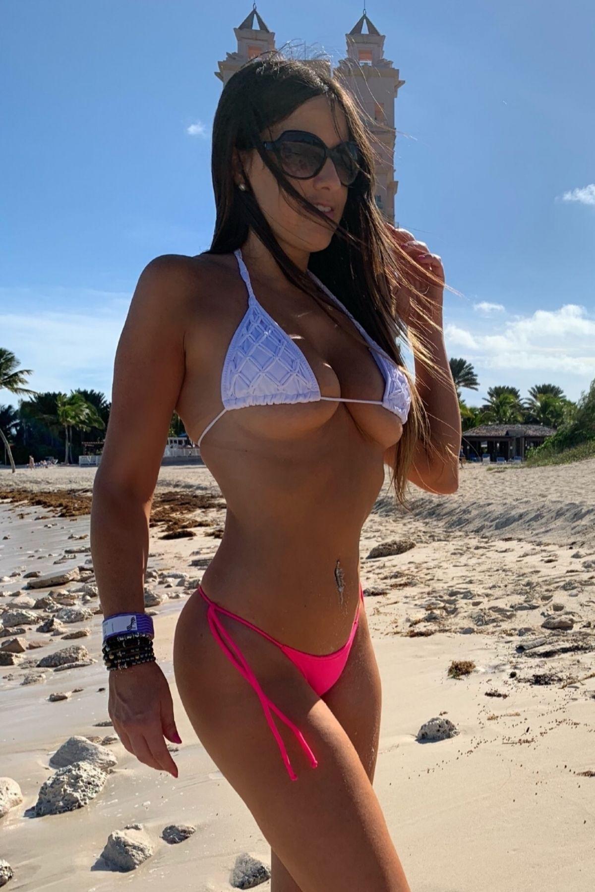 ICloud Claudia Romani nudes (33 photos), Ass, Hot, Feet, cameltoe 2018