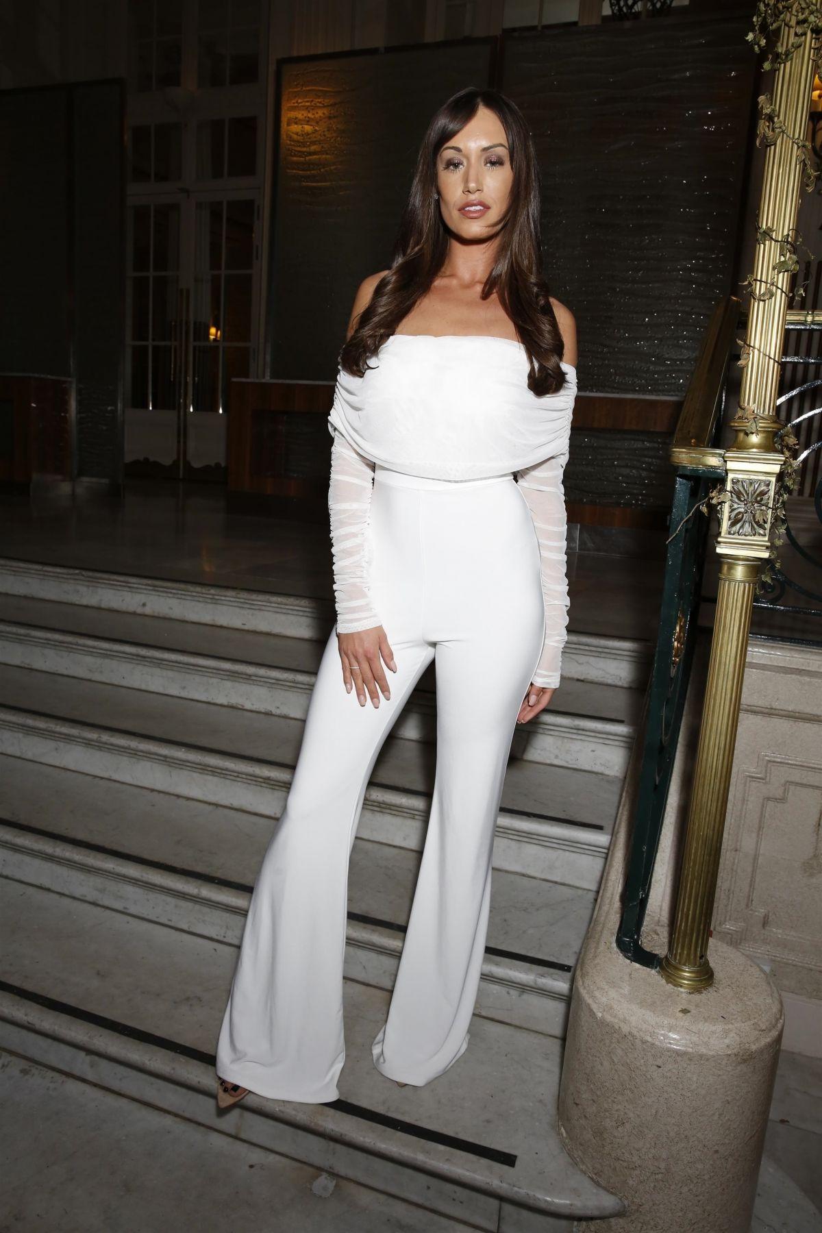 Celebrity Brooke Eva nude photos 2019