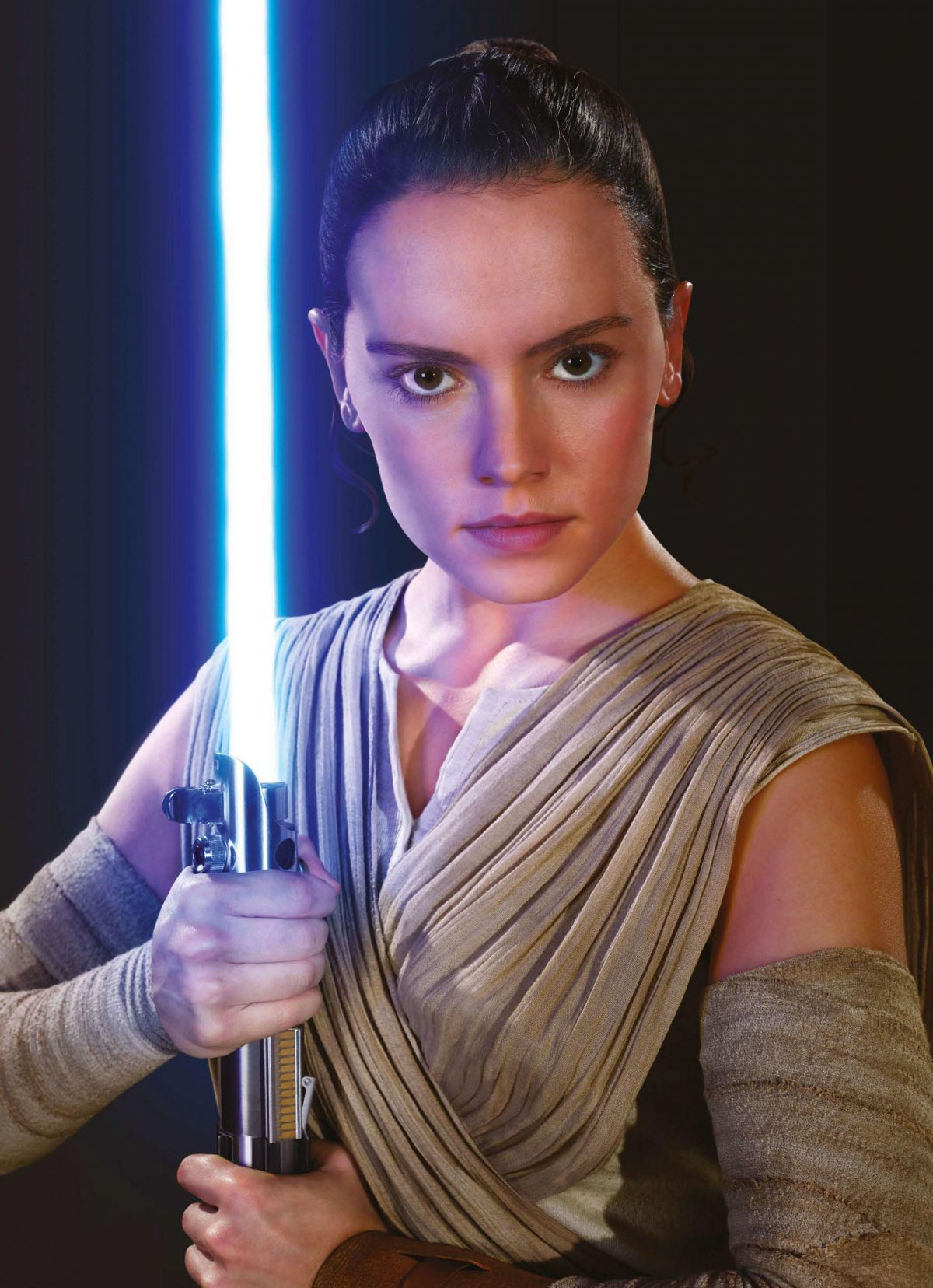2019 Daisy Ridley nude (27 photos), Pussy, Hot, Selfie, cleavage 2020