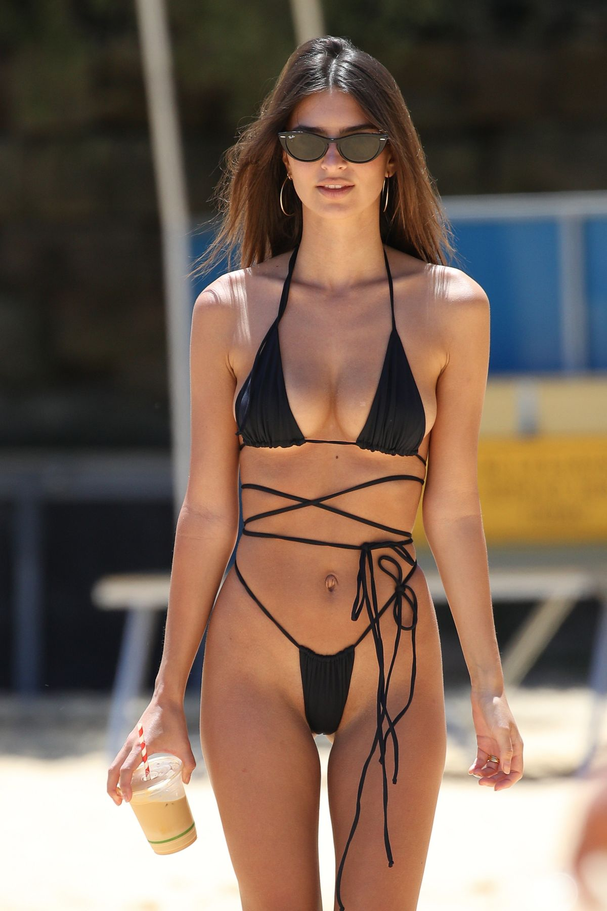 Bikini Sidney Fox naked (92 photo) Bikini, YouTube, underwear