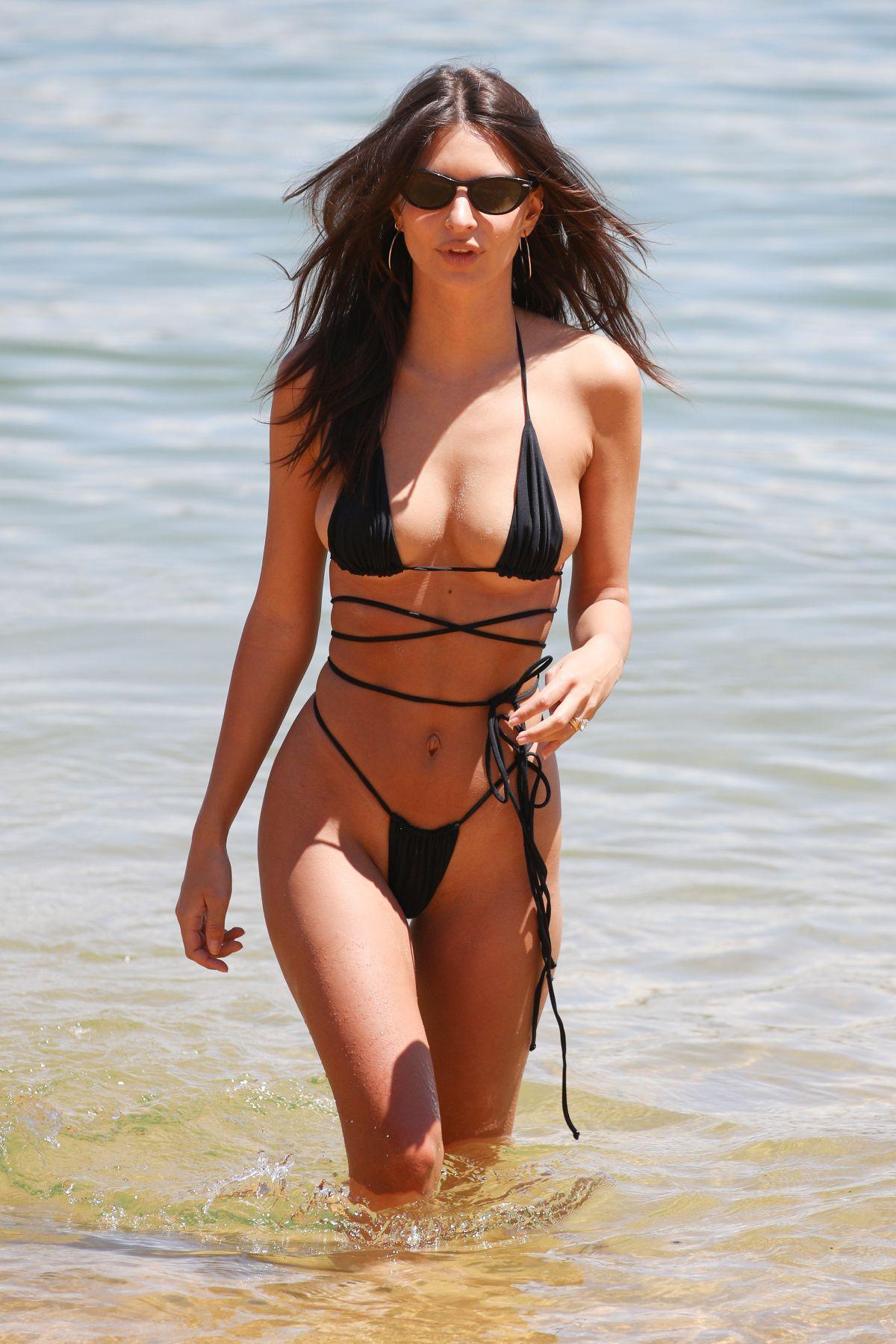 Paparazzi Bikini Sidney Fox  nude (73 pictures), Twitter, cleavage