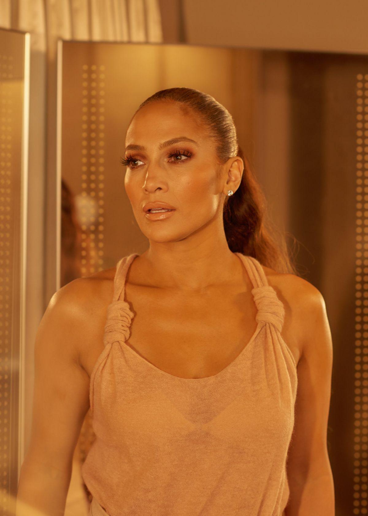 Jennifer Lopez - HawtC...