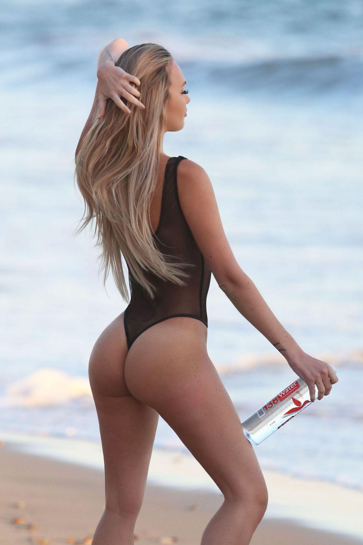 Jules Liesl naked (73 photo), foto Boobs, iCloud, in bikini 2017