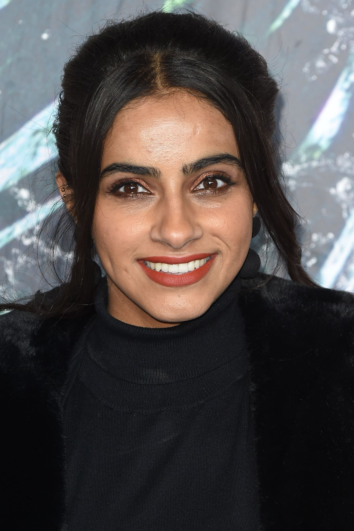 Mandip Gill Nude Photos 12