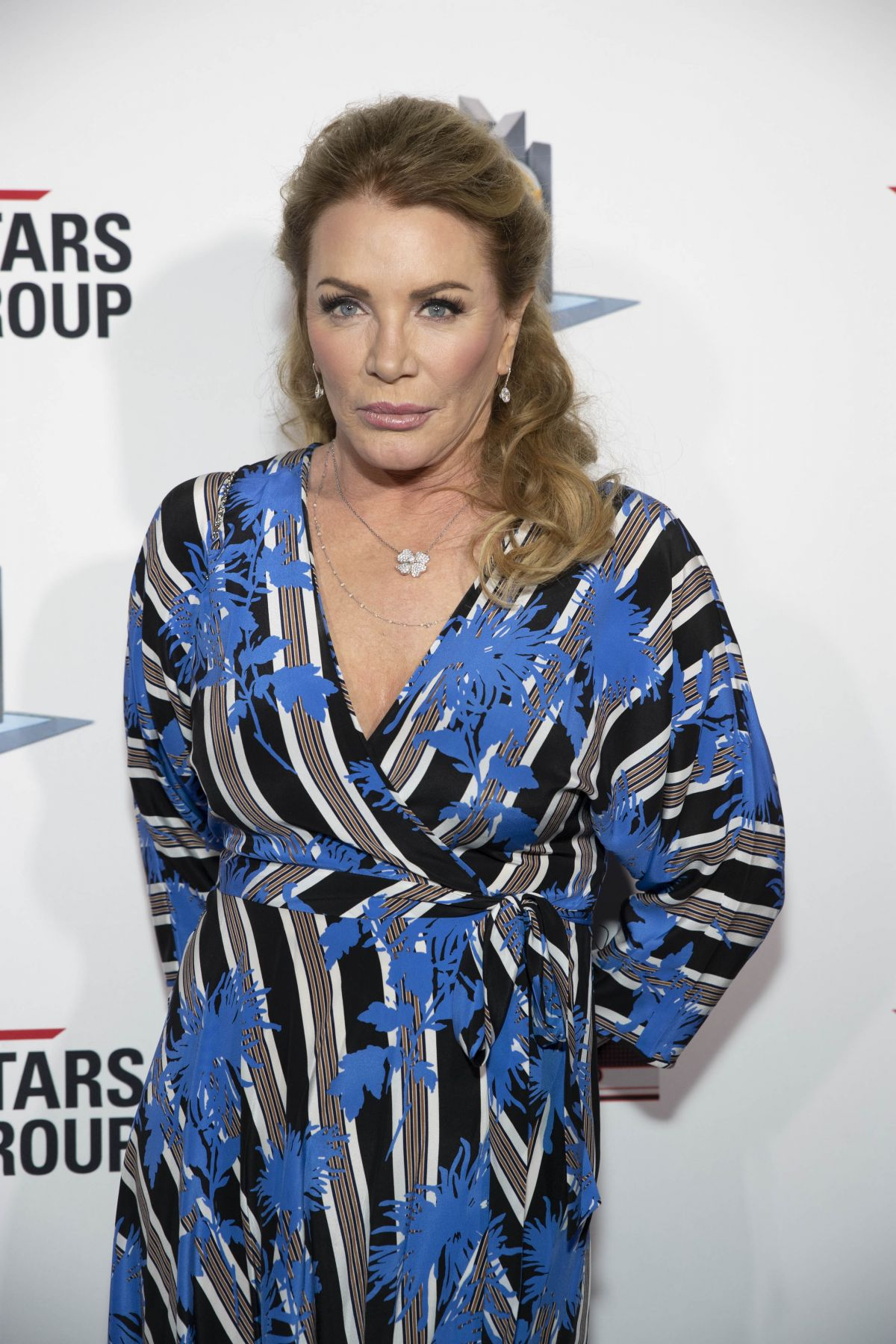 Celebrites Shannon Tweed nudes (74 foto and video), Sexy, Is a cute, Selfie, legs 2020