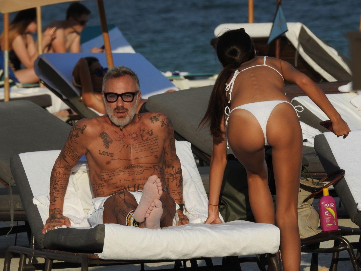 Celebrity Sharon Fonseca nude (46 photo), Tits, Sideboobs, Twitter, braless 2018