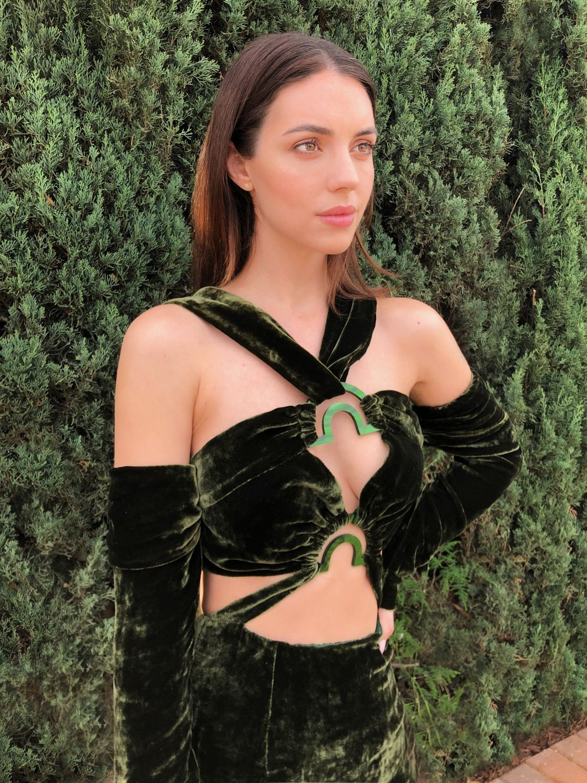 Instagram Adelaide Kane nudes (23 photos), Topless, Paparazzi, Feet, bra 2018