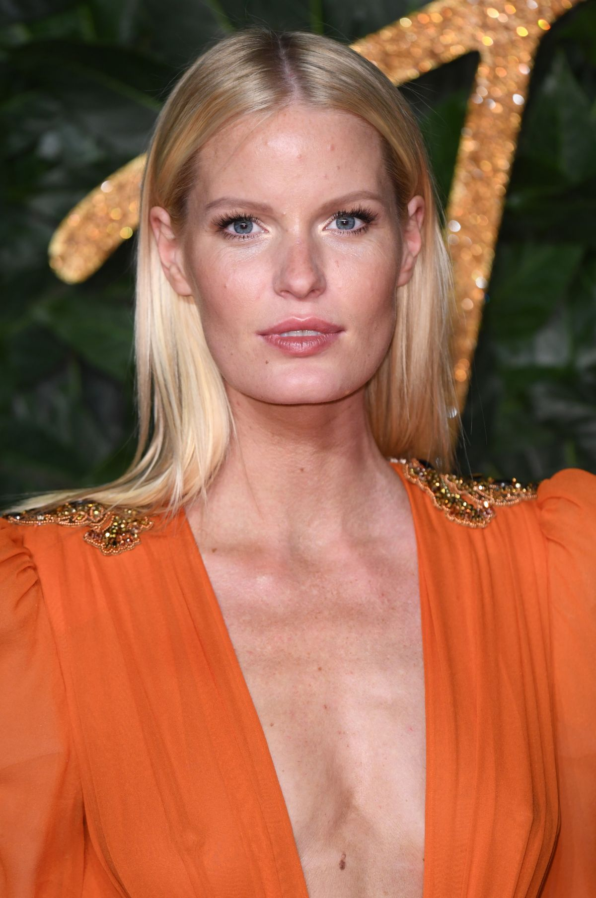 Celebrites Caroline Winberg nudes (97 foto and video), Pussy, Cleavage, Boobs, butt 2020