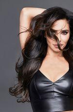 CHERYL COLE for Cheryl x Easilocks
