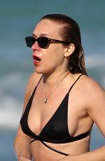 CHLOE SEVIGNY in Bikini at a Pool in Miami 12/07/2018