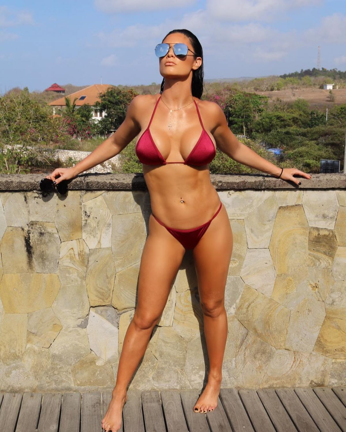 Instagram Eva Marie naked (65 foto and video), Ass, Is a cute, Twitter, bra 2019