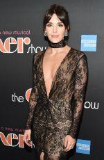 KELLI BARRETT at The Cher Show Broadway Opening Night in New York 12/03/2018