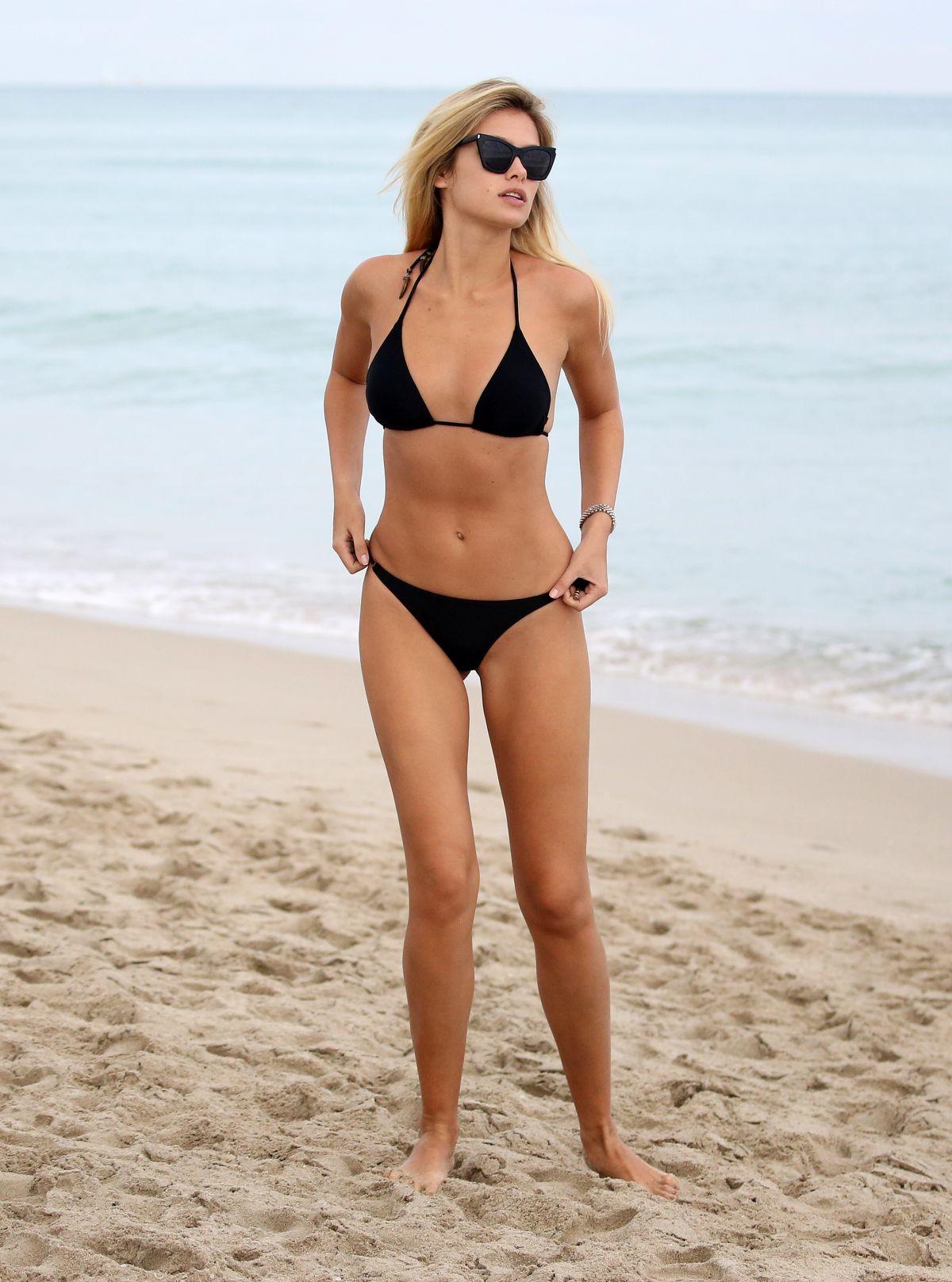 Bikini Lada Kravchenko naked (11 foto and video), Ass, Cleavage, Boobs, underwear 2019