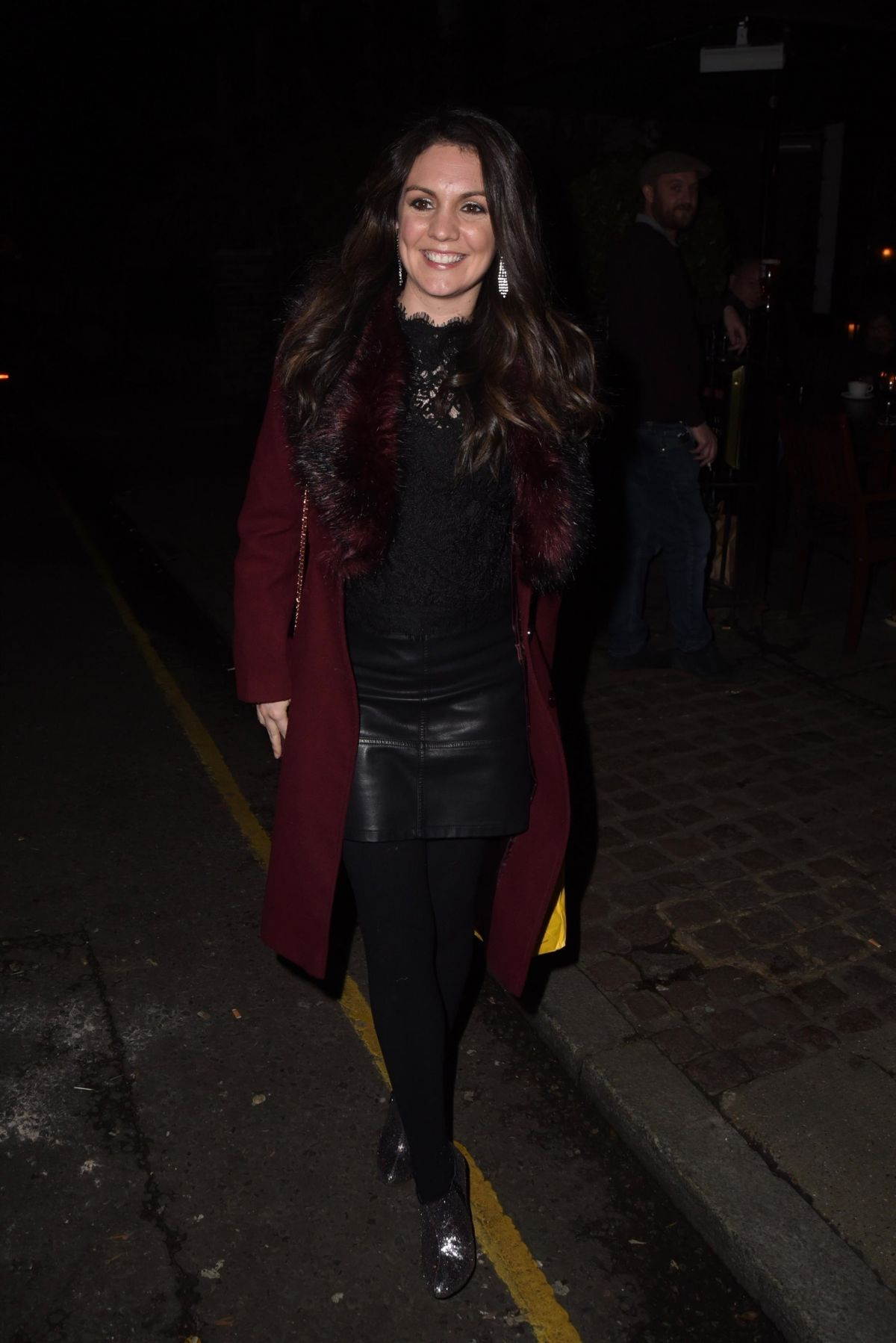 laura tobin - photo #7