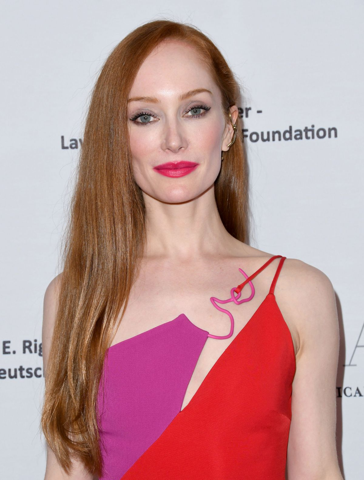 2019 Lotte Verbeek nude (56 foto and video), Pussy, Cleavage, Feet, swimsuit 2020