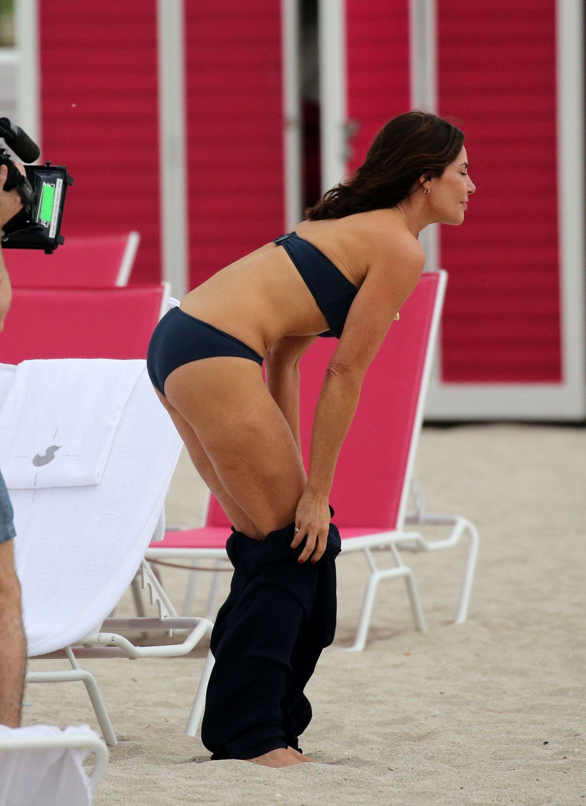 underwear Selfie Andrea Hrncirova naked photo 2017