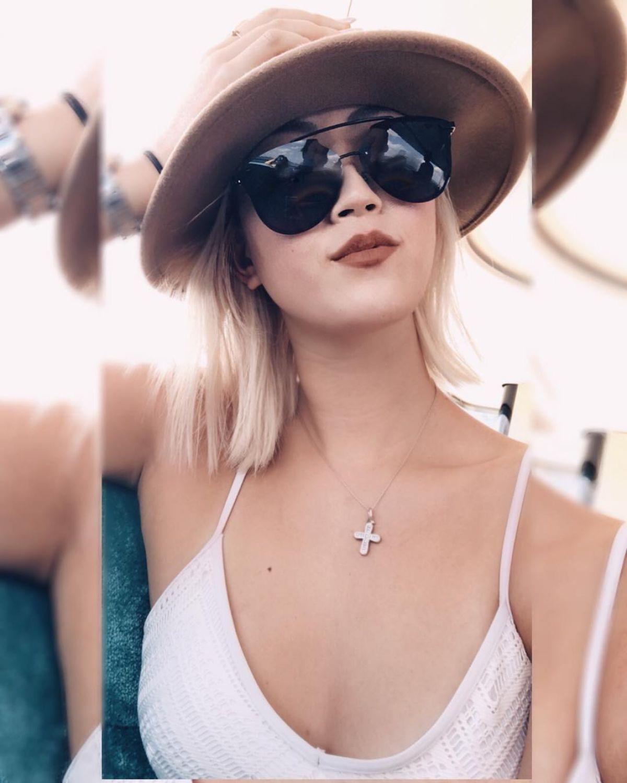 Instagram Michelle Wie nude (22 photo), Ass, Paparazzi, Boobs, braless 2017