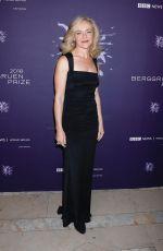 RACHEL BAY JONES at Berggruen Prize Gala in New York 12/10/2018