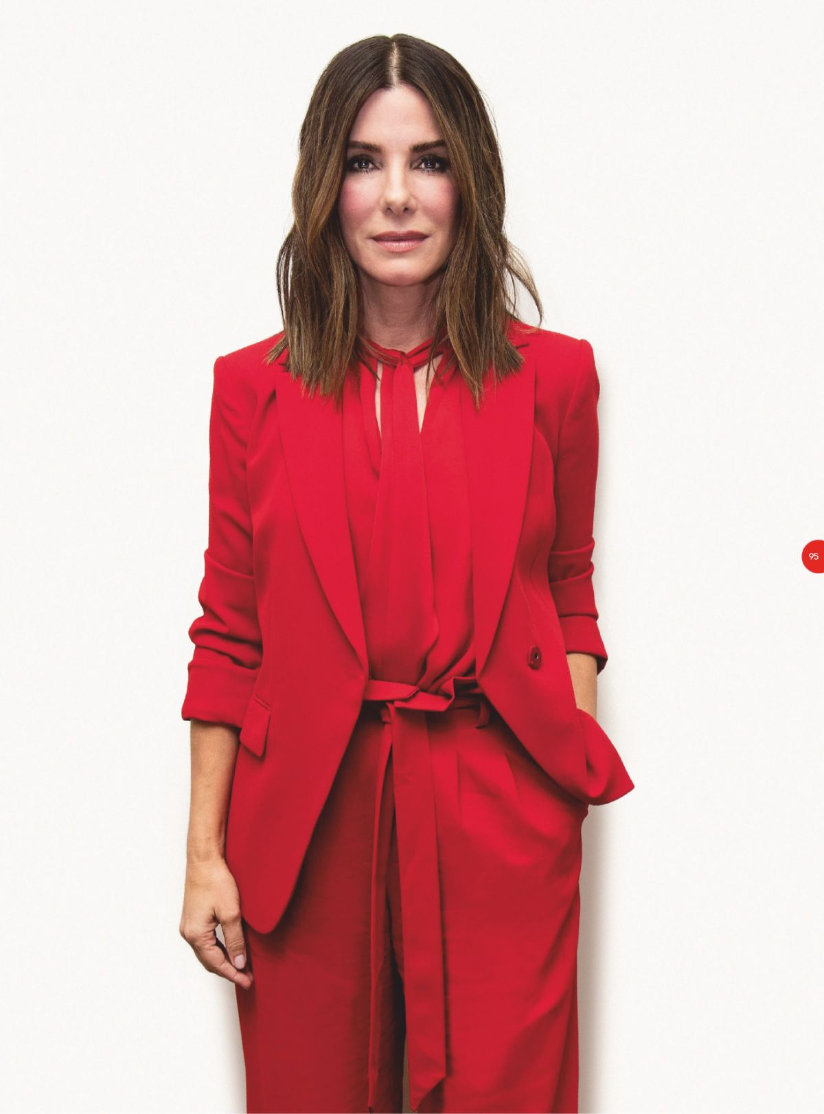 2019 Sandra Bullock nude photos 2019